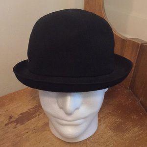 ef9b3142 Men Black Kangol Hats on Poshmark